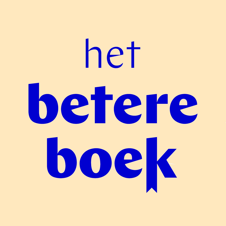 Het Betere Boek 2019