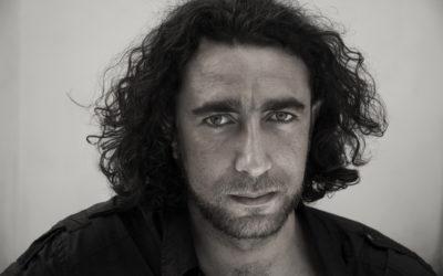 Ghayath Almadhoun (SY/SE)