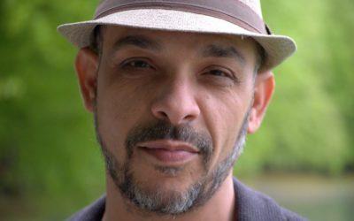Emad Fouad (EG / BE)