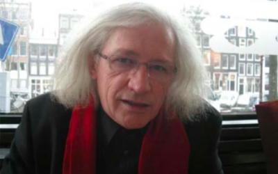 Patrick Lateur (BE)