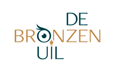 Nominaties De Bronzen Uil 2019 bekend