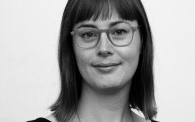 Aline Lapeire (HBB 2020)