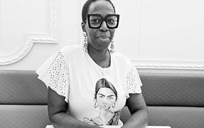 Ndèye Fatou Kane (HBB 2020)