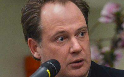 Jurgen Maas (HBB 2020)