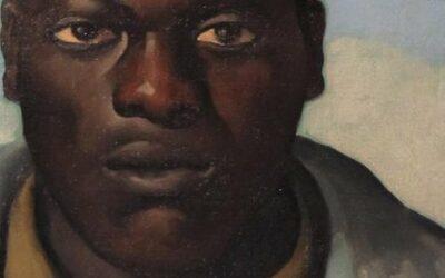 David Diop wint Europese literatuurprijs